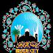 Riyadh City Guide by HamoosH