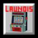 EnSlotFruit by Marc Launois