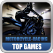 Best motorcycle racing games by The best games