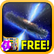 3D Space Slots - Free by Signal to Noise Apps