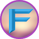 Faceoff DP Battle App