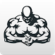 My Coach - Workout trainer by usefulApps