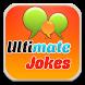 Ultimate Jokes by samlife