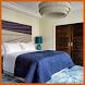 Bedroom Ideas by Chak Muck