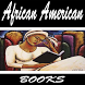 African American Books by kaisen