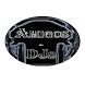Amigos DJs by LogicaHost