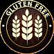 Gluten Free Diet Recipes by Barry Dev