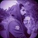 Gaal Ni Kadni - Parmish Verma MP3 2018 by Appfane