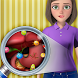 Stomach Surgery Emergency Dr by oxoapps.com
