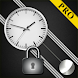 Pendulum Screen Lock -Pro by Smart and Better