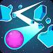 Space Gunner : Brick Breaker by TheOne Games