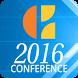 Choice Hotels AP Conference by Entegy PTY LTD