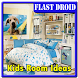 Kids Room Ideas by Flast Droid