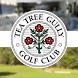 Tea Tree Gully Golf Club by Appsolute Design
