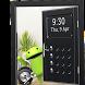 Door Screen Lock by AppsEpps