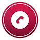 Automatic call recorder FREE by Dev-App-Free