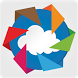 Nexsys Cloud Connect by Nexsys