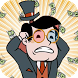 Guide Adventure Capitalist by Bell The_Crow