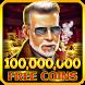 Hot Casino- Vegas Slots Games by Hot Casino