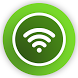 WIFI connect Manager by Product Application tools