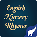 English Nursery Rhymes Free by Vikram Apps