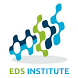 EDS Institute by Learning Media