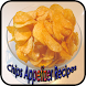 Chips Appetizer Recipes by Tunny Apps