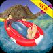 Water Slide Park Slide Sliding Adventure 3D by Best 3DGames