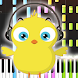 El Pollito Pio Piano Tiles ???????? by Kimo Apps