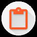 pext - Pastebin text editor by slaughtr