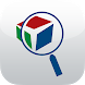 GDI Inspect by CleanBrain Software Inc