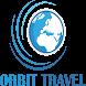 Orbit Travel Offers by Creative Ocean