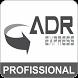 ADR Express - Motoboy by Mapp Sistemas Ltda
