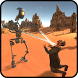 Automate Robot Simulation 3D by androgeym