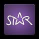 STAR.card