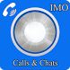 flash imo call alerts by ★★★★★ FlashAlerts