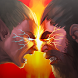 Get Wrecked: Epic Battle Arena by Get Wrecked