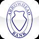 Arrowhead Bank Mobile by Arrowhead Bank