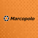 Marcopolo IR by INFOinvest