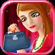Fashion Show Dress Up Game by Beauty Art Studio