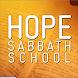 Hope Sabbath School by Hope Sabbath School