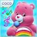 Care Bears Music Band by Coco Play By TabTale