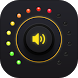 Volume Booster and Music Equalizer by willaccept