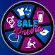 Sale Previa - Desafios y juegos para beber by LuxeTecnoGames