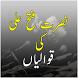 Nusrat Qawwali Collection MP3 by Pak App Club
