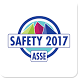Safety 2017 by QuickMobile