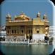 Live Kirtan by Sikh Studio