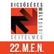MEN 2015 by InstApp