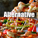 Alternative Takeaway, Wigton by Brand Apps