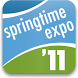2011 Springtime Expo by Core-apps